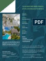 Equator Advert 15.01.2020