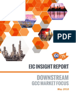 Downstream GCC Market_May2018.pdf