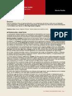 elpomulo_esp.pdf