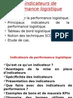 295758565-Les-Indicateurs-de-Performance-Logistique-LP.pdf
