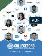 Collegepond_Scorecard_2019