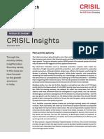 crisil-insights-indian-economy-pain-points-aplenty