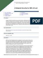 US-ENUS120-013-CAPDF