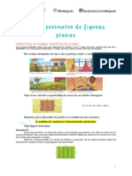 6e80f5_3ad3f6bd975f49d9930e04c542e498e2.pdf