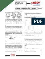ganit-pradnya-2015-test-paper.pdf