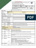 mapeh_1-art-dlp_8 (2).pdf