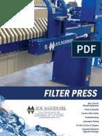 L00001_0117_Filter-Press-Brochure