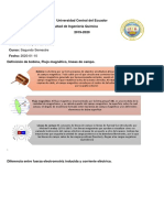 fundamentoFEM.pdf