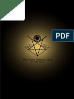 Vovim_Baghie_-_The_Grand_Satanic_Ritual_cd2_id626463498_size2062