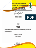 SERTIFIKAT-PHBS