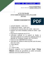 RECUPERARE.doc
