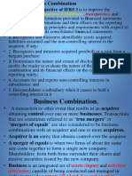 Adv. Acct- I PPT Cha 2 Business Combination.pptx