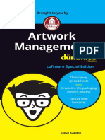 Artwork-Management-for-Dummies