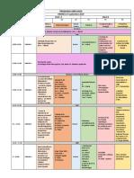 PROGRAMA Definitivo 2019-con ultimos cambios resaltados.pdf