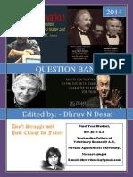 JRF QUESTION BANK-1.pdf