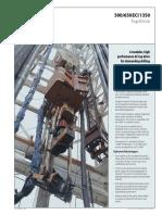 500_650_ECI_1350_Top-Drive.pdf