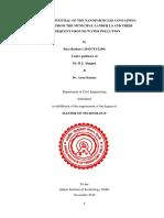 29 nov final report.pdf