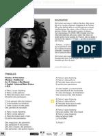 chanson_Riff_Cohen_A_Paris_A2._prof
