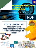 PPKB-Komite-Peserta-Polmed-2019-02-26