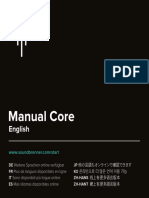 English Manual level c2 by Dario Gomez