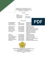 PROPOSAL KKN 029 FIX.docx