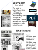 JournalismIntroWHWebSite.ppt