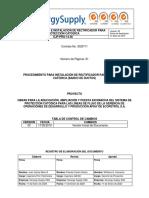 EJP-PRO-14-36_RECTICADOR SPC - instalacion bco