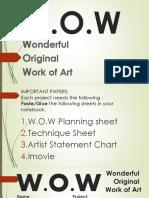 WOW (1).pdf