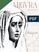 Anuario-Amargura-2019