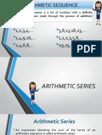 arithmetic series.pptx