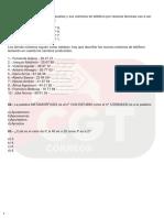 Psicotécnicos01.pdf