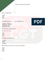 Psicotécnicos02.pdf