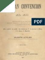 MC0001777.pdf