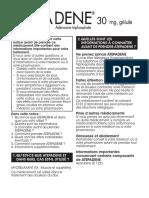 atepadene.pdf