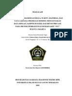 NURUL AINI DWI H. (20201800065)