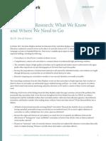 sw-curriculum-research-report-fnl