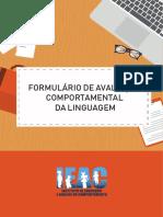 FORMULÁRIO-DE-AVALIAÇÃO-COMP