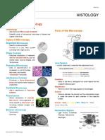 Histo-1.pdf