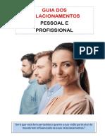 Guia dos Relacionamentos.pdf