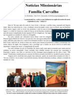 Boletim Informativo - Dez 2019