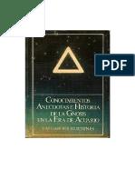 Historia de la Gnosis V.M. Garga Kuchines.doc