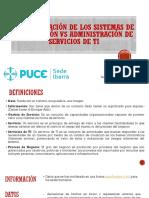0_Adm sistemas infromac y servicios tecn.pdf