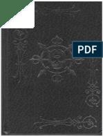 sabbatika1.pdf