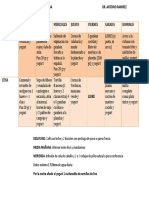 DIETA 1ª Y 2ª SEMANA - copia.pdf