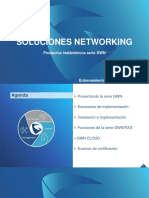 GCS-GWN-Presentation-V1.1-Spanish.pdf