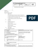 malade lp ENG9- intonation.docx