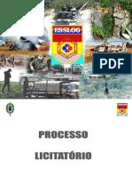 Licitação CAS.pptx