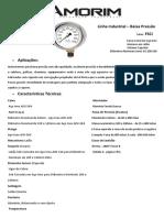Catalogo manometro.pdf.docx