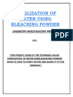 CBSE-XII-Chemistry-Project-STERILIZATION-OF-WATER-USING-BLEACHING-POWDER.docx