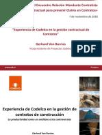 Experiencia-de-Codelco-en-la-gestion-contractual-de-Contratos-Gerhard-Von-Borries-Codelco